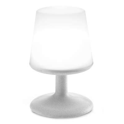 Koziol - Light to go Lampa bezprzewodowa