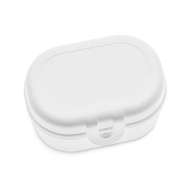 Koziol - Pascal Lunchbox mini