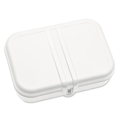 Koziol - Pascal Lunchbox z separatorem L