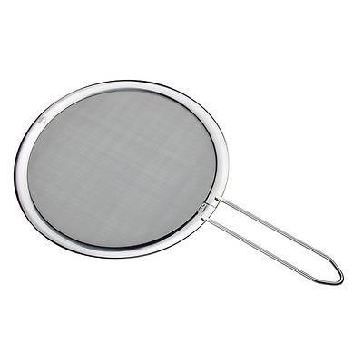 Küchenprofi - Deluxe osłona przed pryskaniem