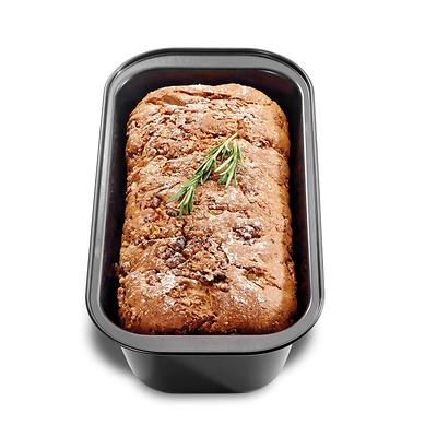 Küchenprofi - foremka do pieczenia chleba