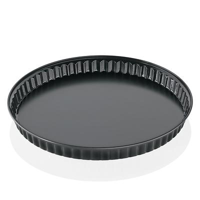Küchenprofi - Pâtissier forma do tarty