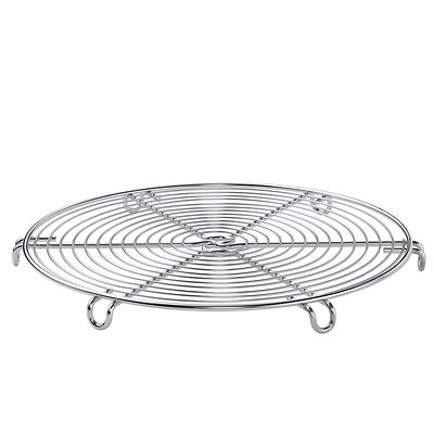 Küchenprofi - Pâtissier  podstawka pod naczynia