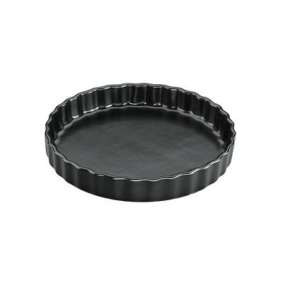 Küchenprofi - Provence  ceramiczna forma na tartę