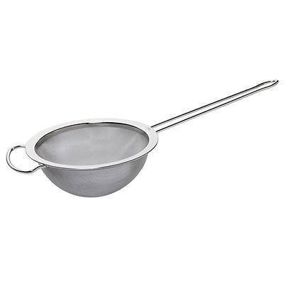 Küchenprofi - sitko