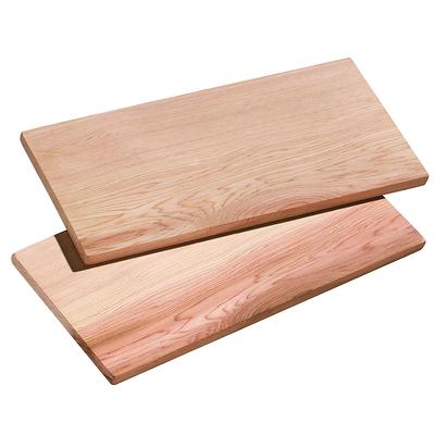 Küchenprofi - Smoky  deski do grillowania