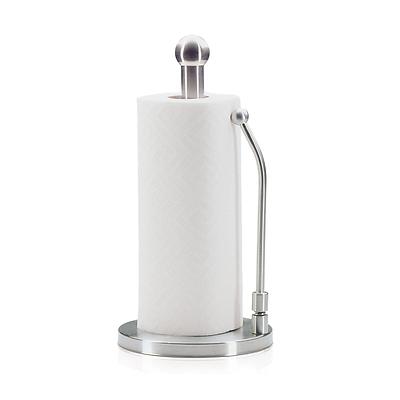 Küchenprofi - stojak na ręczniki papierowe