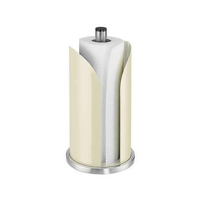 Küchenprofi - stojak na ręczniki papierowe, kremowy
