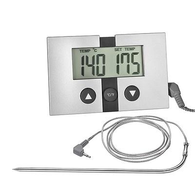 Küchenprofi - termometr do mięs, elektroniczny