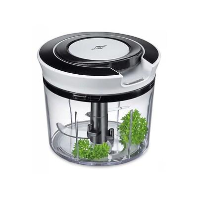 Küchenprofi - Turbo  siekacz ręczny