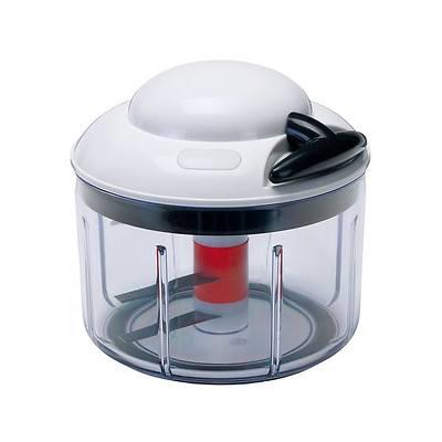 Küchenprofi - uniwersalny siekacz
