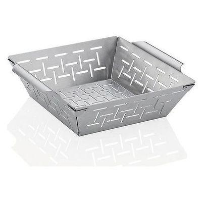 Küchenprofi - koszyk do grllowania