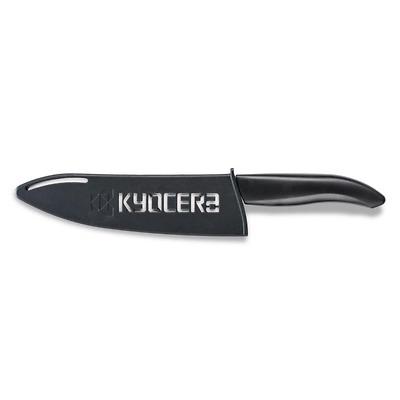 Kyocera - Osłonka na ostrze noża