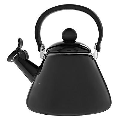 Le Creuset - Kone Czajnik czarny