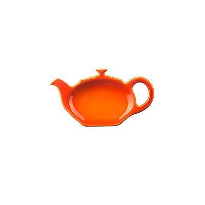 Le Creuset - Podstawka na torebkę herbacianą