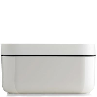 Lekue- ICE BOX Foremka do lodu i pudełko