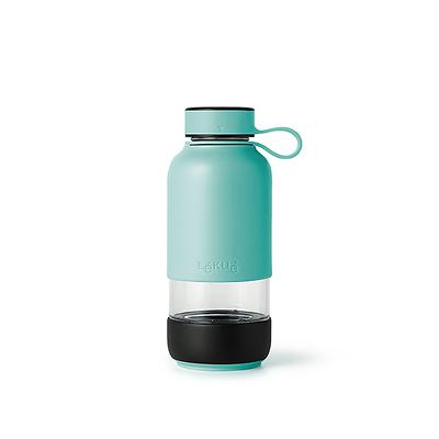 Lekue - TO GO Butelka szklana