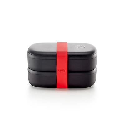 Lekue - TO GO Lunchbox seria limitowana