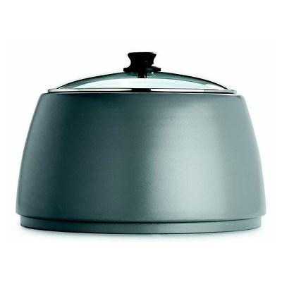 LotusGrill - Pokrywa z kopułą do grilla standard