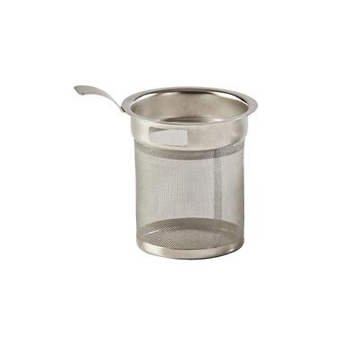 Mason Cash - Colour Mix Pudding Basins Filtr do imbryka