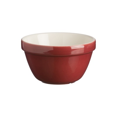 Mason Cash - Colour Mix Pudding Basins Miseczka do puddingu