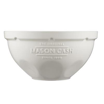 Mason Cash - Innovative Kitchen  Misa