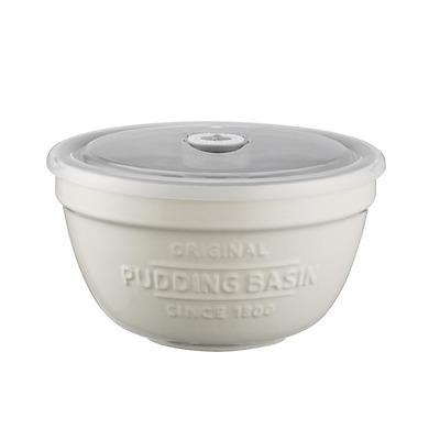 Mason Cash - Innovative Kitchen Miseczka do puddingu