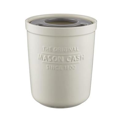 Mason Cash - Innovative Kitchen Pojemnik na narzędzia kuchenne