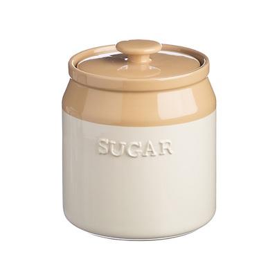 Mason Cash - Original Cane Pojemnik do cukru