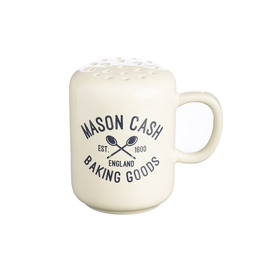 Mason Cash - Varsity Dozownik do mąki