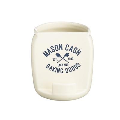 Mason Cash - Varsity Pojemnik na narzędzia kuchenne