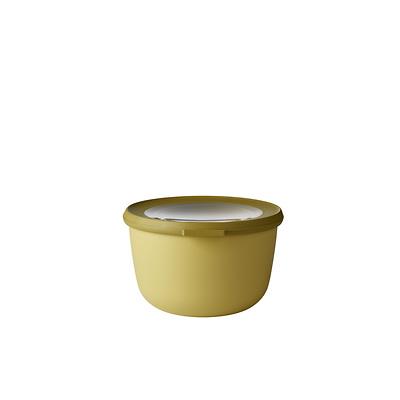 Mepal - Cirqula miska, limonkowa
