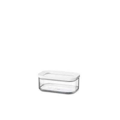 Mepal - Modula Mini Pojemnik na żywność