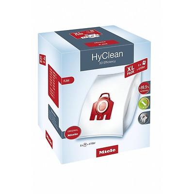 Miele- FJM HyClean 3D XL pack Worki do odkurzaczy