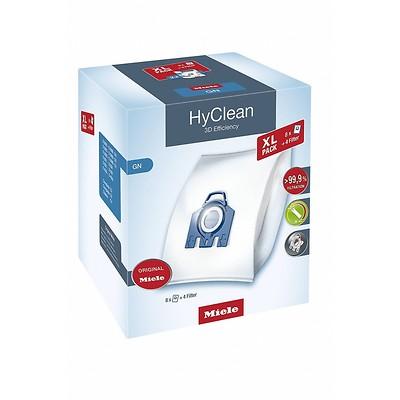 Miele- GN HyClean 3D XL pack Worki do odkurzaczy