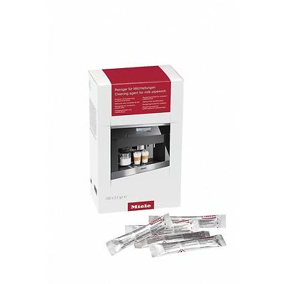 Miele-  GP CL MCX 0101 P środek do czyszczenia przewodów na mleko