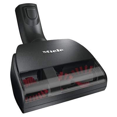 Miele- HX SEB Szczotka ręczna Electro Compact do odkurzacza bezprzewodowego Triflex HX1