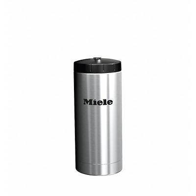 Miele- MC-CM-1  pojemnik na mleko ze stali szlachetnej