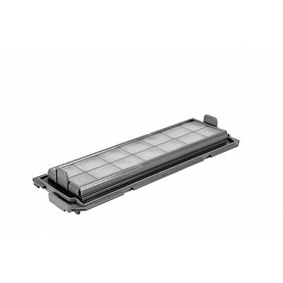 Miele- RX2-AP Filtr