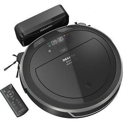 Miele - Scout RX2 Home Vision Odkurzacz