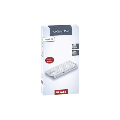 Miele- SF-AP 50 Filtry do odkurzaczy
