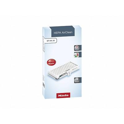 Miele- SF-HA 30 Filtry do odkurzaczy