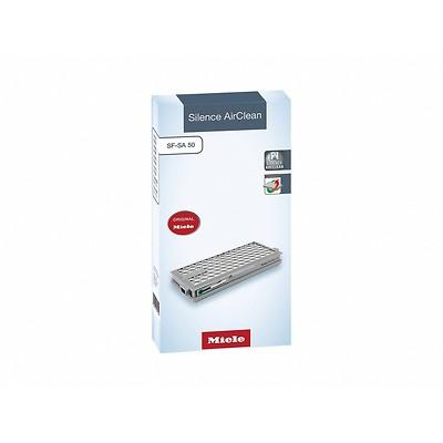 Miele- SF-SA 50 Filtry do odkurzaczy