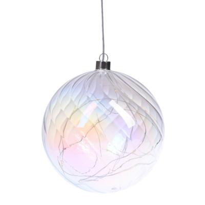 MilooHome - Bombka LED