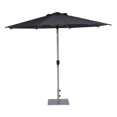 MilooHome - Como parasol ogrodowy