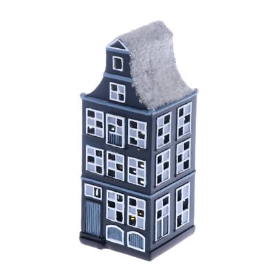 MilooHome - Figurka Dom