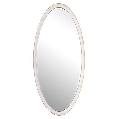 MilooHome - Gabrielle lustro wiszące XL