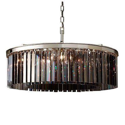 MilooHome - Illumination lampa wisząca