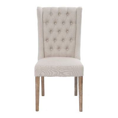 MilooHome - Krzesło Andover