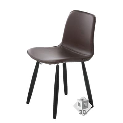MilooHome - Krzesło Felix